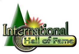 Logo_PaperHall